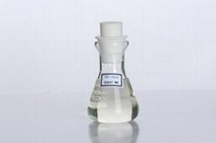 聚氨酯复合材料环保催化剂