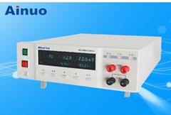 艾诺 AN9613X接地电阻测试仪