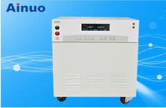 艾諾 AN97系列單相交流變頻電源