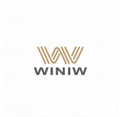 Winiw International CO.,LTD
