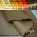 Absorbent Microfiber Leather Material
