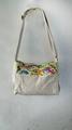 canvas bag,Canvas Tote Bag