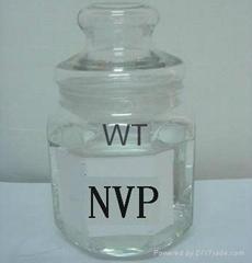 NVP NMP NOP NEP