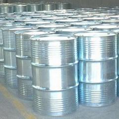 聚維酮K15/K17/K25/K30/K90 聚乙烯比咯烷酮