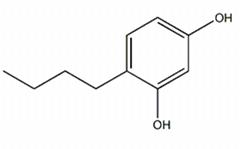 4-正丁基间苯二酚