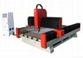 SCT-S1325 3D Stone Sculpture CNC Router