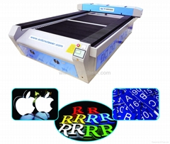 SCT-C1325 150w CO2 acrylic laser cutting machine