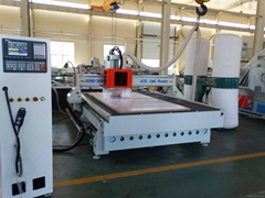 SCT-L2030 ATC Woodworking CNC Router 2030 JINAN