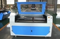SCT-C1390 90 x 130cm laser cutting machine 150w