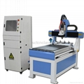 SCT-B6090 Small ATC cnc router of 6090