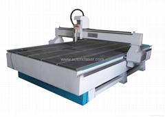 SCT-W1530 Automatic 3D C