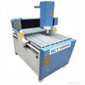 SCT-B6090 3d cnc router cnc wood carving machine