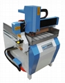 SCT-M6090 Multi-functional 6090 cnc router for stone carving