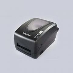定製智能條碼標籤打印機價格東莞生產廠家直銷