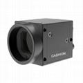 工業流水線智能固定工業相機東莞邦越廠家直銷 1