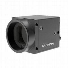 工業流水線智能固定工業相機東莞邦越廠家直銷