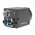 工業流水線智能固定工業相機東莞邦越廠家直銷 2