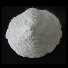 Cas No. 497-19-8 Na2CO3 99.2%Min Soda Ash Light