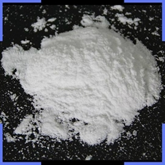 Prompt Shipment 25% Nitrogen NH4Cl Powder Ammonium Chloride Fertilizer Grade