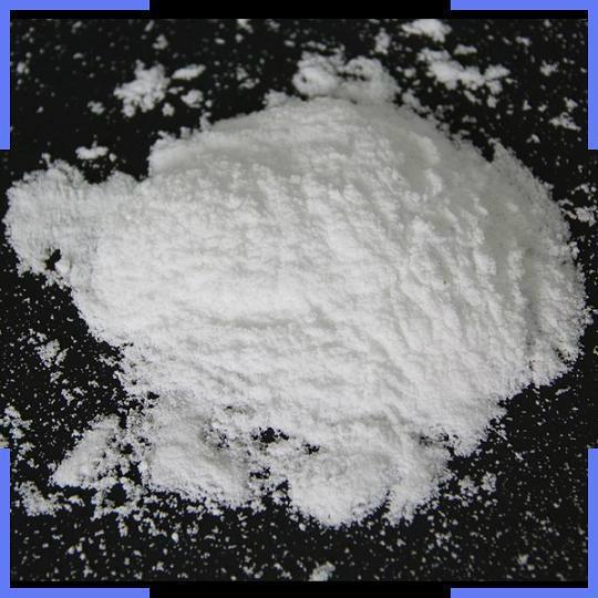 On Sale 25% Nitrogen NH4Cl Powder Ammonium Chloride Fertilizer Grade 1