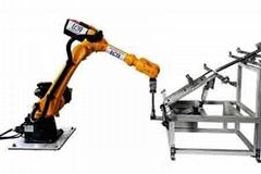 力泰工業自動化設備