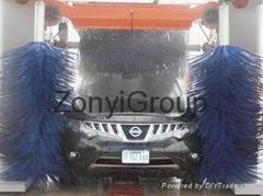 Hot Sale Car Wash Machine Zonyi High Quality