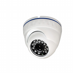 3 mp AHD Camera dome outdoor HD 24led cctv security waterproof camera