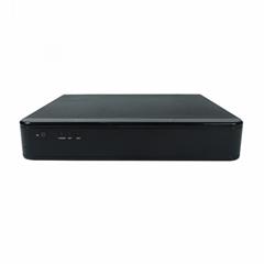 tobotek 3MP realtime security camera system 8 channel ahd dvr