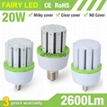 Epistar 2835 LED Corn Bulb 120W 240W 200W 180W 150W 100W 80W 70W 60W  40W  2