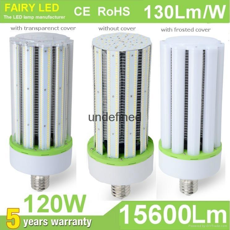 Epistar 2835 LED Corn Bulb 120W 240W 200W 180W 150W 100W 80W 70W 60W  40W  1