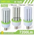 Epistar 2835 LED Corn Bulb 120W 240W 200W 180W 150W 100W 80W 70W 60W  40W  3