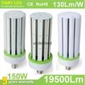 Epistar 2835 LED Corn Bulb 120W 240W 200W 180W 150W 100W 80W 70W 60W  40W  6