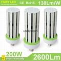 Epistar 2835 LED Corn Bulb 120W 240W 200W 180W 150W 100W 80W 70W 60W  40W  4
