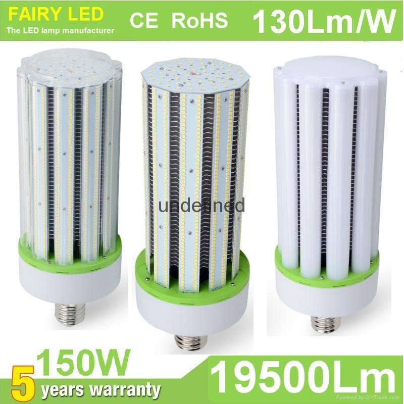 Epistar 2835 LED Corn Bulb 120W 240W 200W 180W 150W 100W 80W 70W 60W  40W  5