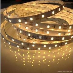 5050 3528 5730 2835 LED strip light LED tape light