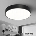 Modern Round LED Ceiling Light 12W 20W