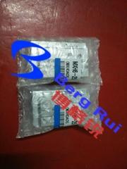 smc授权代理出售MXH6-15