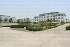 Hebei Hengcheng Fastener Co., Ltd