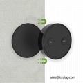 RF signal remote control wireless light switch 2