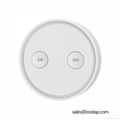 Easy and convenient home switch wall switch remote control light switch 1