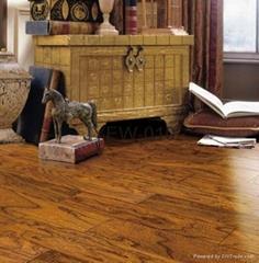 elm engineered series wood engineered flooring
