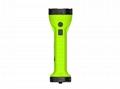 SKYBEST 160 Lumen 3 Modes 1080P HD Flashlight Camera SKY-P3