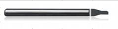 单刃柱刀(精磨抛光)
