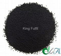 GPF Carbon Black N660
