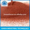 garnet sand 20-40 mesh used for water filtration 3
