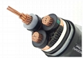 专业生产厂家低压电力电缆价格0