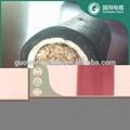 国网电缆直销电焊机电缆95mm2 价格,适用于焊接机 1