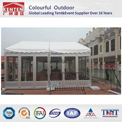 China wholesale Cheap price outdoor canopy gazebo tent