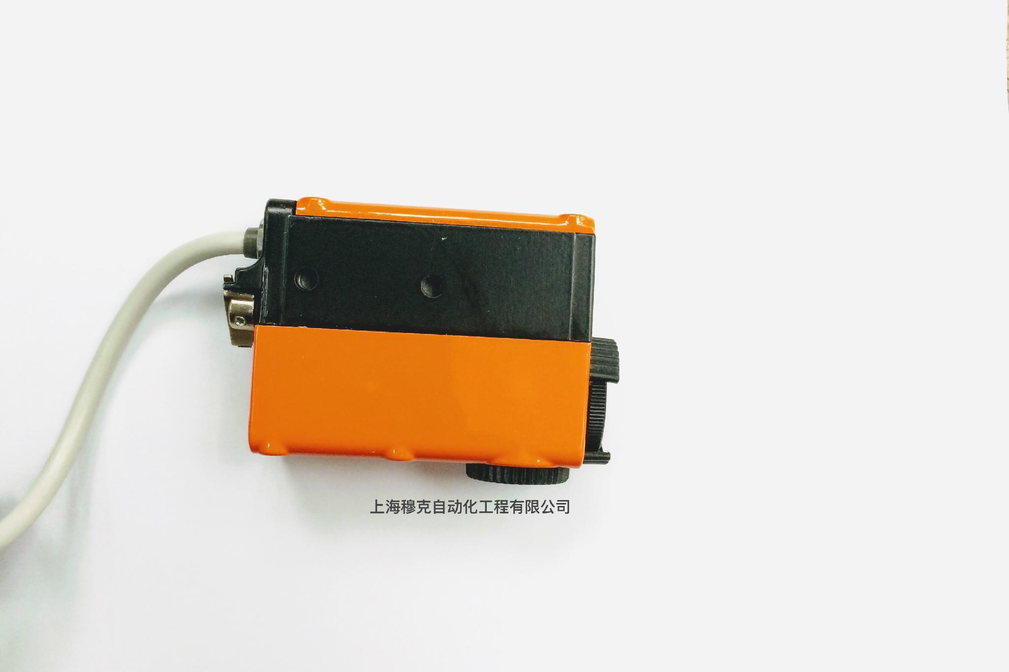 意大利Datalogic色标传感器TL10-011 1
