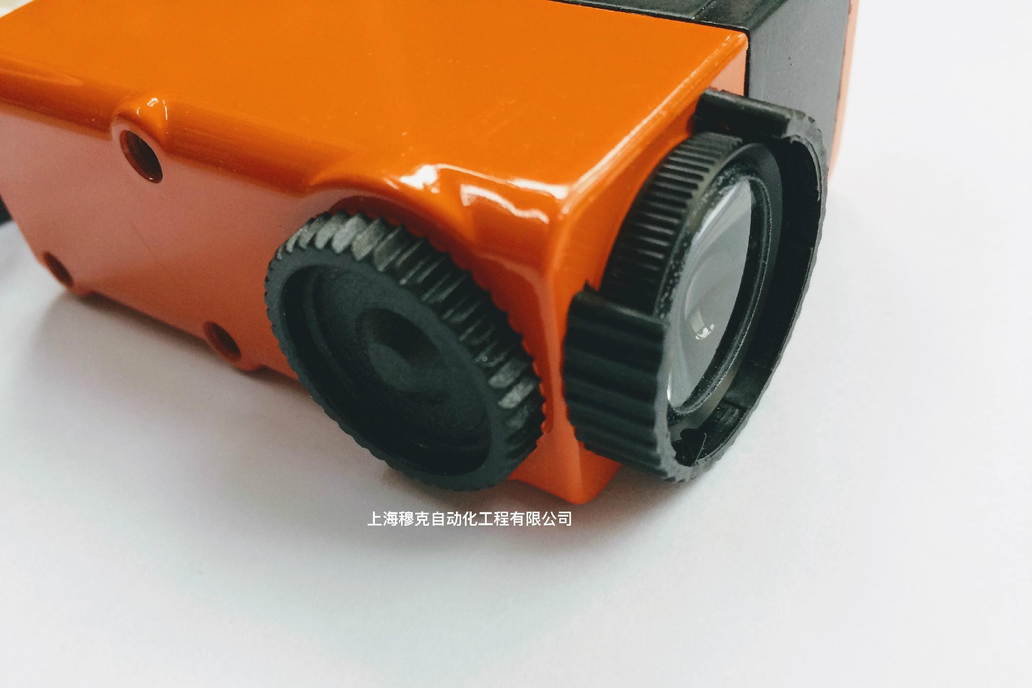 意大利Datalogic色标传感器TL10-011 3